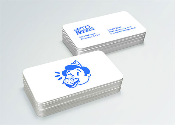 Heftys-Burgers-corporate-identity-(4)