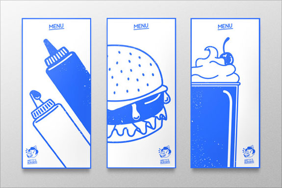 Heftys-Burgers-corporate-identity-(5)