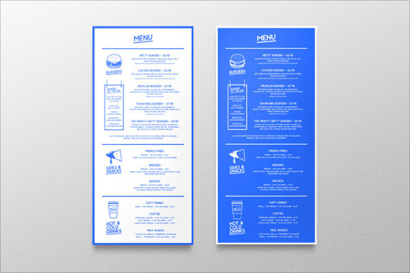 Heftys-Burgers-corporate-identity-(6)