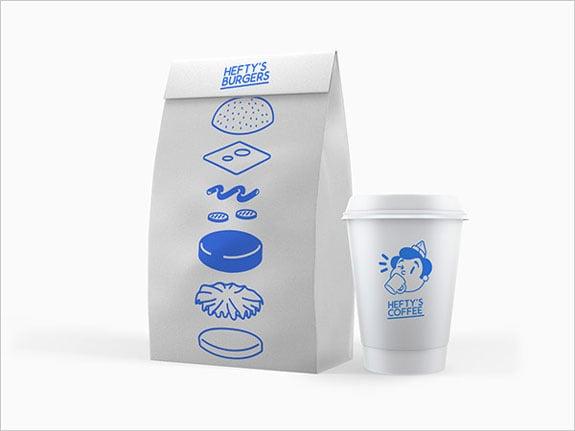 Heftys-Burgers-corporate-identity-(7)