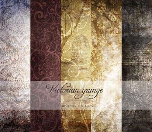 High_resolution_grunge_texture_pack