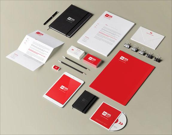 NML_Logistics_corporate_identity (1)