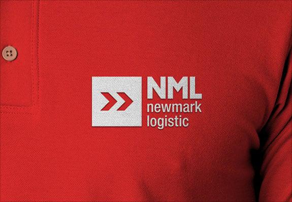 NML_Logistics_corporate_identity (3)