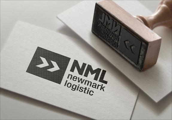 NML_Logistics_corporate_identity (4)