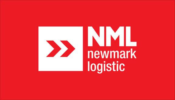 NML_Logistics_corporate_identity (5)