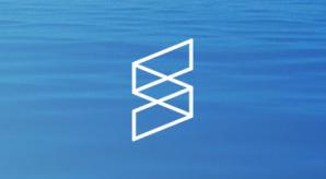 Samsung-Rebranding-Concept-by-Aziz-Firat