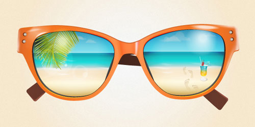 Summer-Sunglasses-tutorial