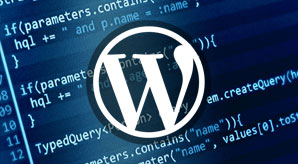 The-Necessity-of-Testing-Wordpress-Themes-Before-Releasing-Them