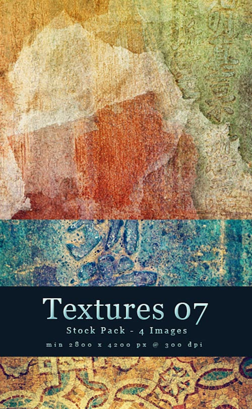 Ultra_High_Resolution_textures