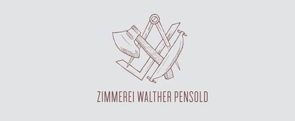Zimmerei-Walther-Branding-Design-(1)