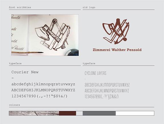 Zimmerei-Walther-Branding-Design-(2)