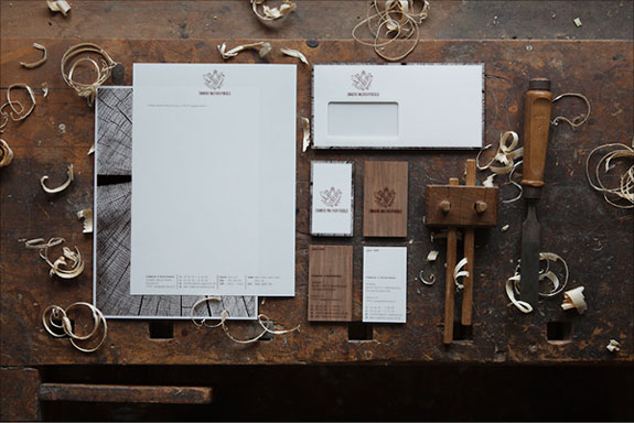 Zimmerei-Walther-Branding-Design-(5)