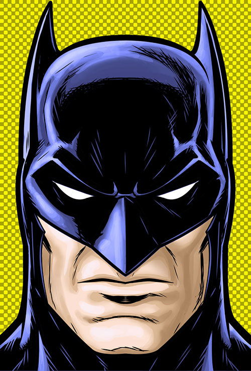 batman_blue