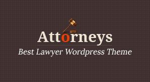 best-lawyer-wordpress-theme