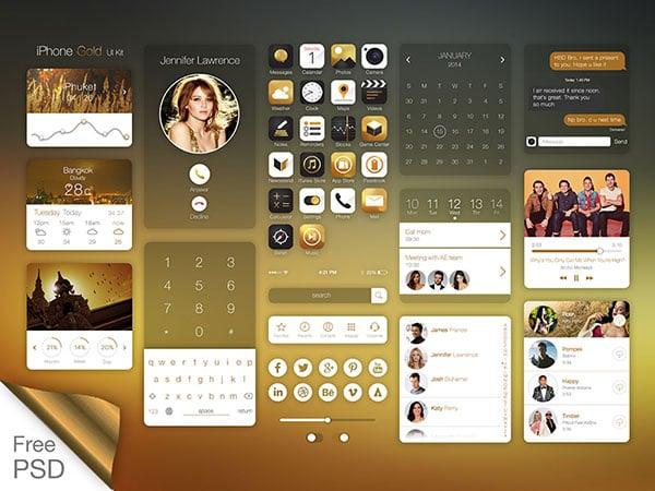 ios7_iphone_gold_free-ui_kit