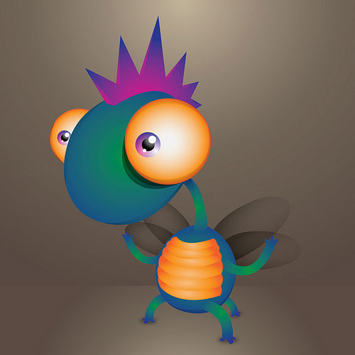 little-monster-illustrator-tutorial