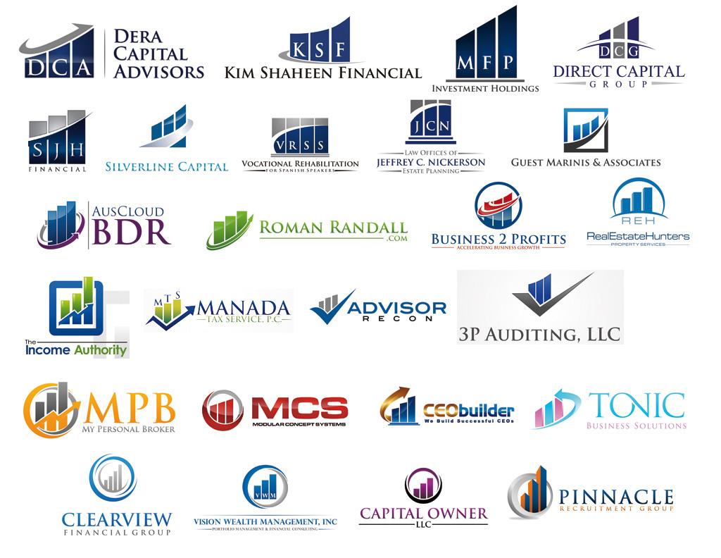 logo-designs- (12)