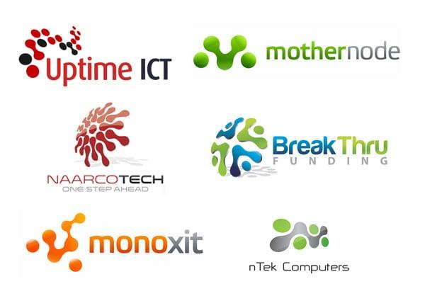 logo-designs- (15)