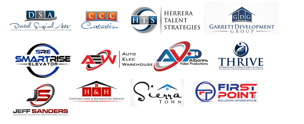 logo-designs- (17)