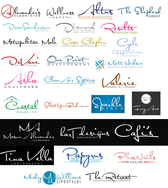 logo-designs- (4)