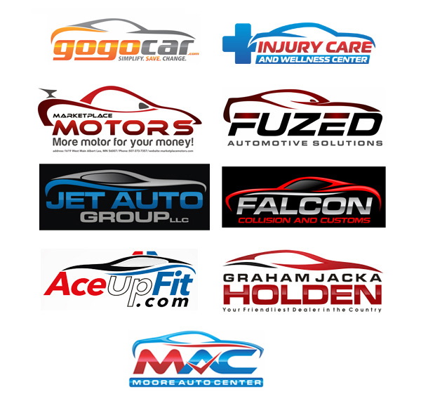 logo-designs- (8)
