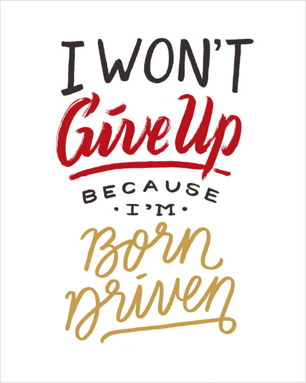 motivational-Typography-Quotes-(0)