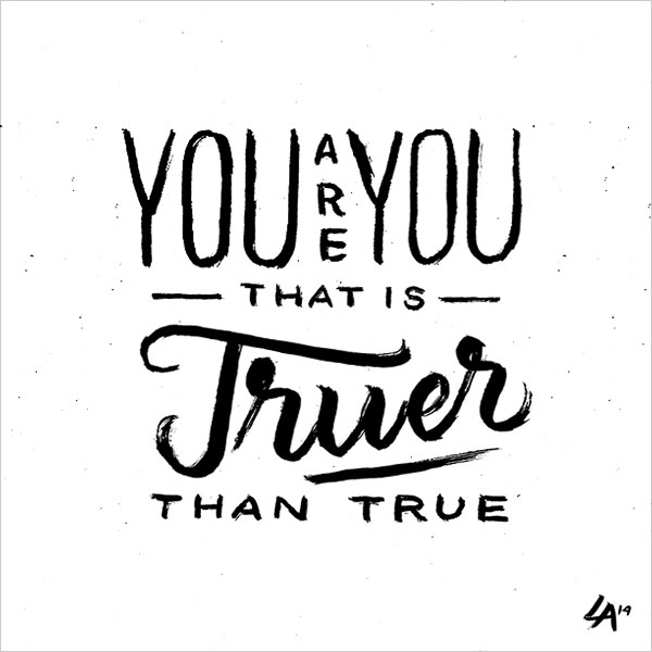 motivational-Typography-Quotes-(1)