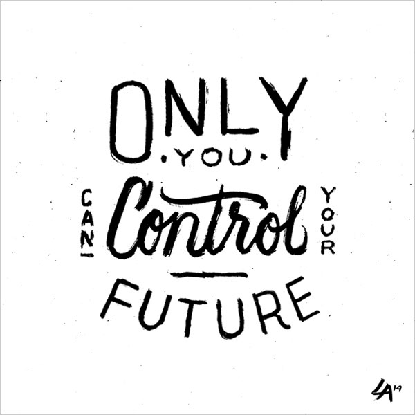 motivational-Typography-Quotes-(3)