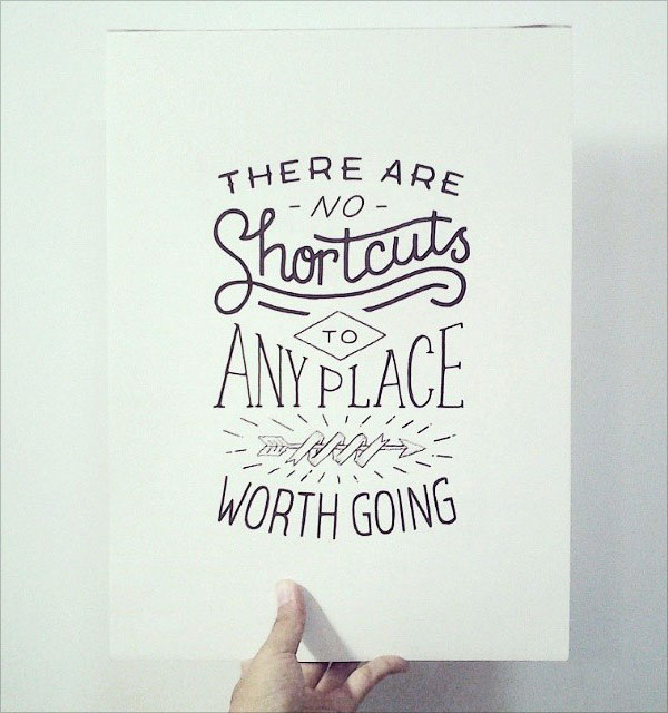 motivational-Typography-Quotes-(6)