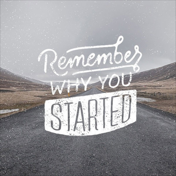 motivational-Typography-Quotes-(9)