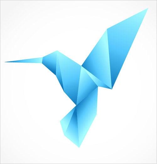 origami-style-logomark-tutorial