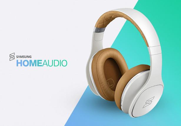 samsung-Rebranding-concept-10