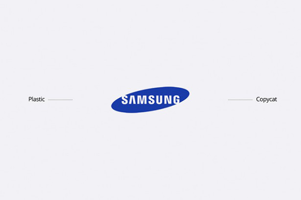 samsung-Rebranding-concept-2