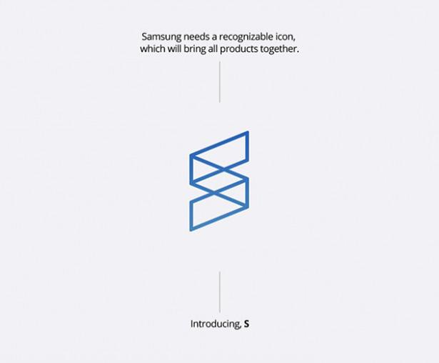 samsung-Rebranding-concept-5