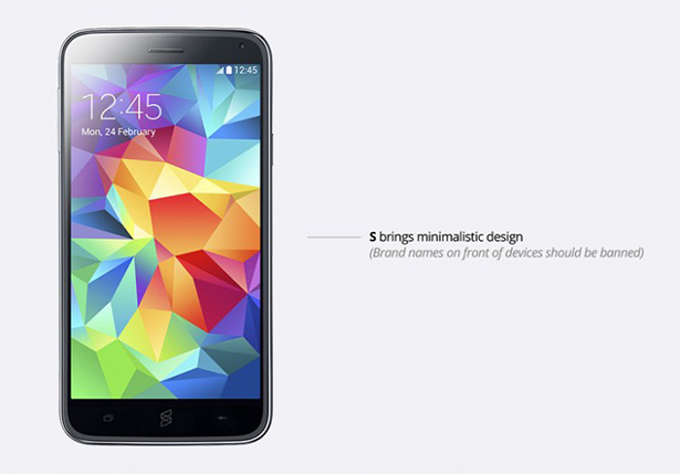 samsung-Rebranding-concept-6