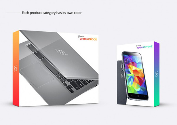 samsung-Rebranding-concept-7