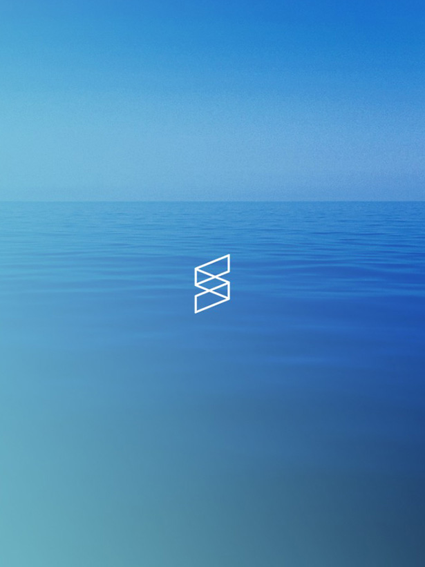 samsung-Rebranding-concept