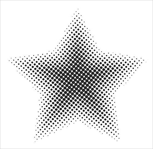 vector-halftone-effect-illustrator-tutorial