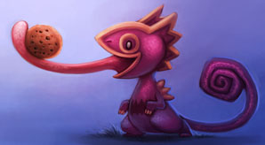 100+-Stunning-Digital-Art-Character-Designs-by-Piper-Thibodeau