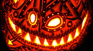 30+-Best-Cool,-Creative-&-Scary-Halloween-Pumpkin-Carving-Designs-&-Ideas-2014