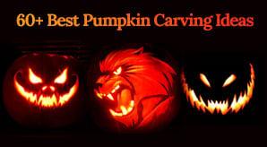 60+-Best-Cool,-Creative-&-Scary-Halloween-Pumpkin-Carving-Ideas-2014