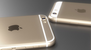 Apple-Releasing-2-iPhone-6-Models-on-9th-September-New-Images-&-Features