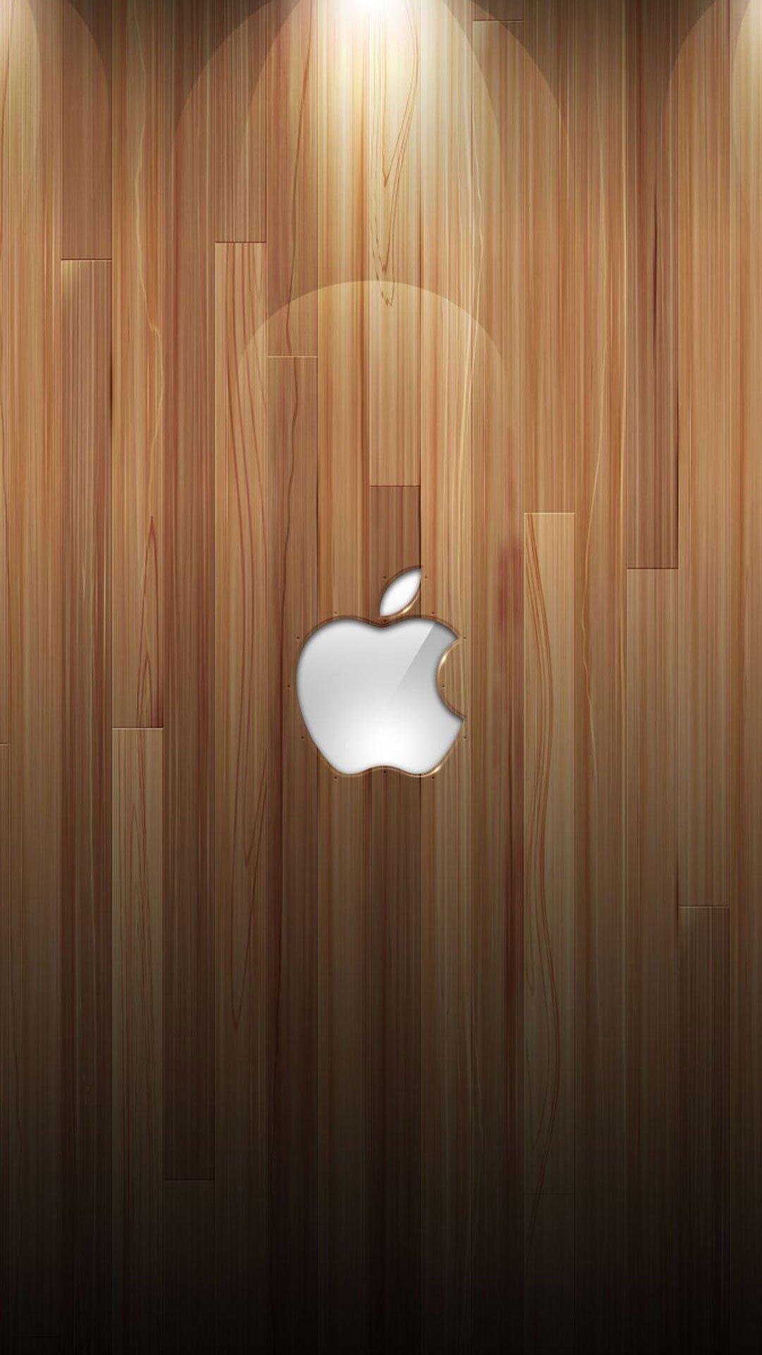 ... /uploads/2014/09/Beautiful-Apple-iPhone-6-Plus-Wallpaper-Retina1.jpg