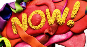 Colorful-Typography-with-Plasticine-(18)