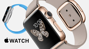 Complete-Overview-of-Apple-Watch-A-Gadgets-Everyone-Loves-to-Buy