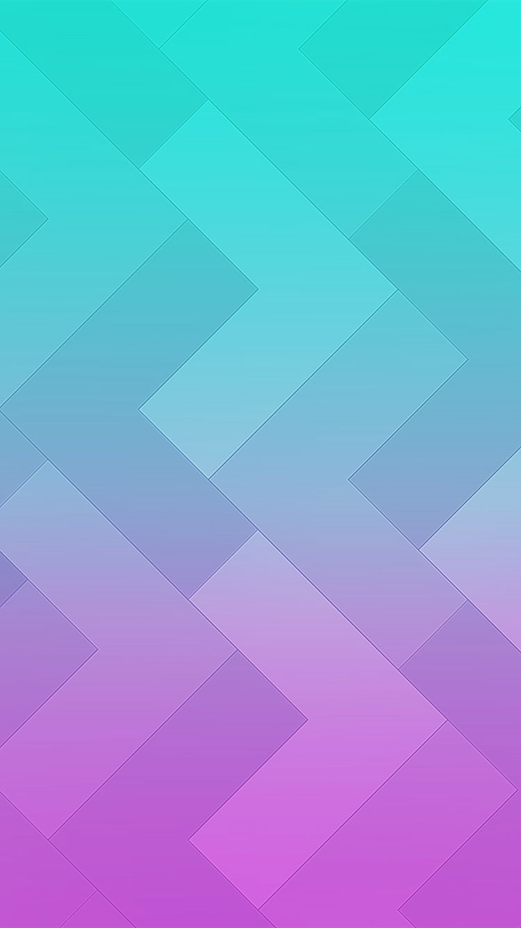 Cool-iPhone-6-Background-Wall