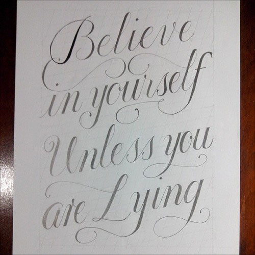 Creative-Advises-Typography-Quotes-(1)