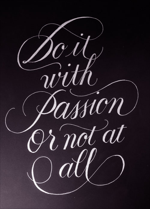 Creative-Advises-Typography-Quotes-(10)