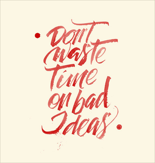 Creative-Advises-Typography-Quotes-(121)
