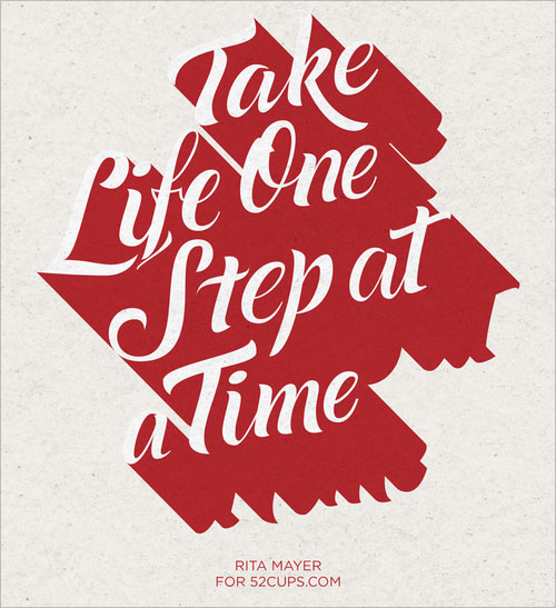 Creative-Advises-Typography-Quotes-(14)